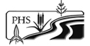 Pacific Habitat Services, Portland, Oregon, Environmental Consulting, Wetland Delineation, wetland consultants, wetland scientists, environmental restoration, natural resource assessment, mitigation, permitting, wetland construction